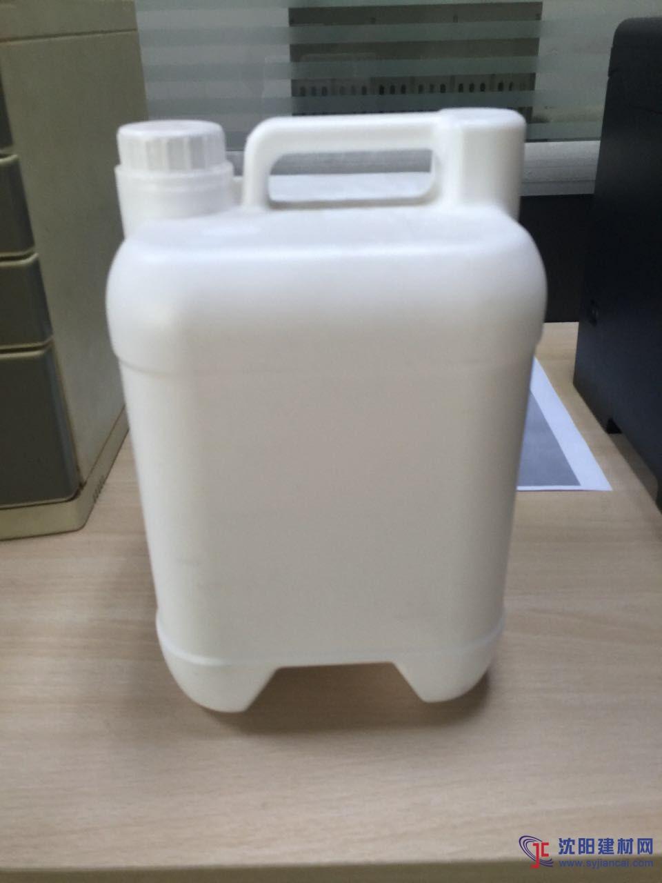 5升塑料桶厂家