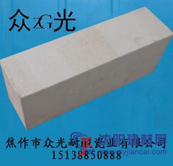 耐酸砖直供湖北武汉市
