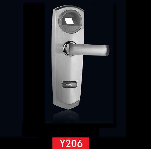 沈阳指纹锁/办公室锁