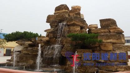 盘锦文化石,丹东文化石,锦州文化石