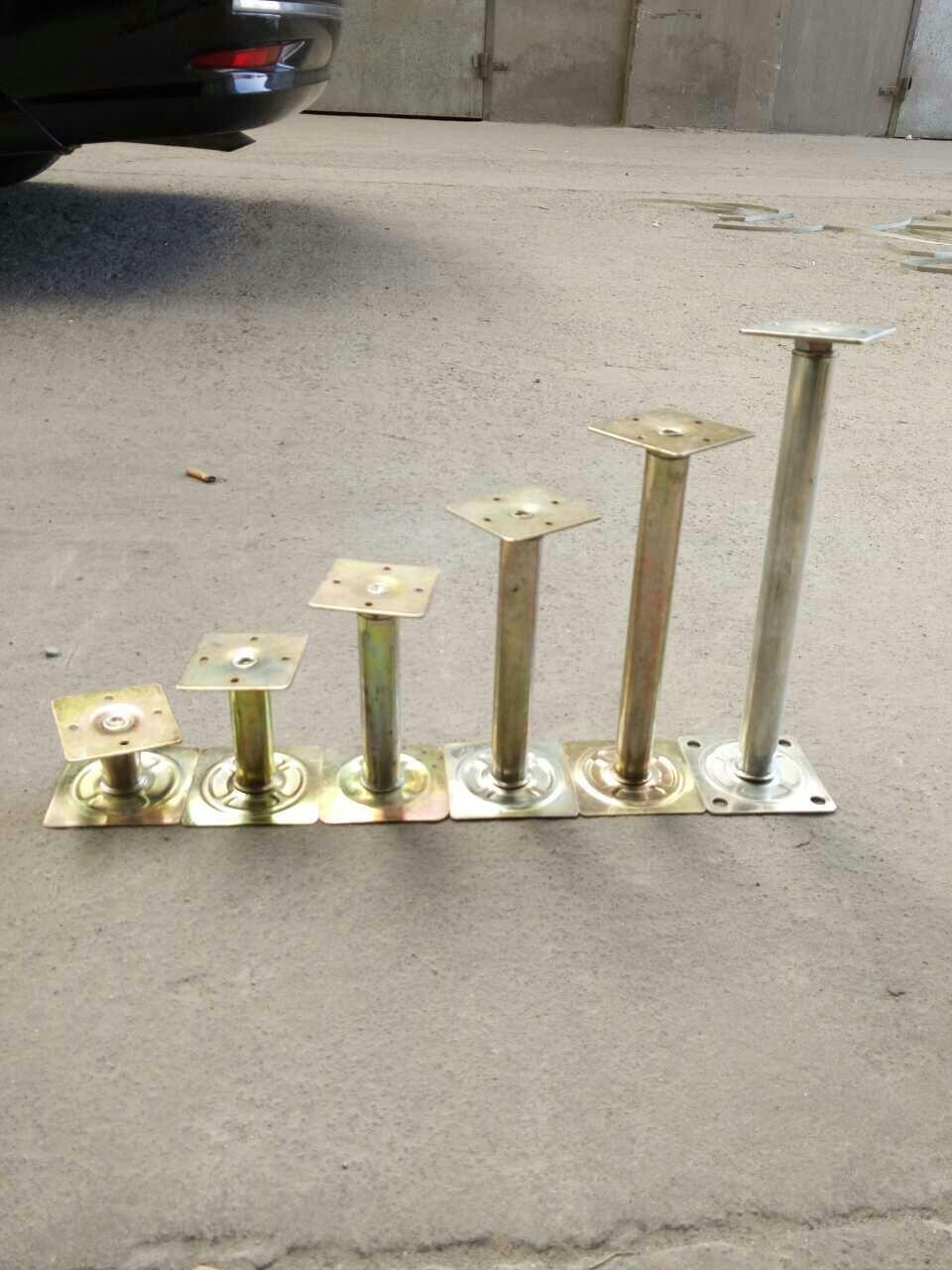 沈阳高质量静电地板沈阳优质静电地板厂家批发