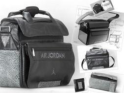 包类、背包、手提包、挎包、行李箱、拉杆箱设计