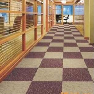 沈阳室外地毯沈阳室外地毯厂家批发