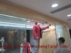 上海自动门安装厂家公司