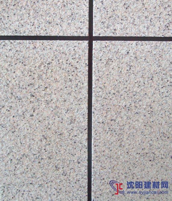 铁岭真石漆每平方米价格 质感涂料 东北地区畅销品牌