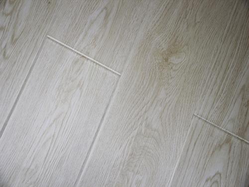 汇迪地板HD3013