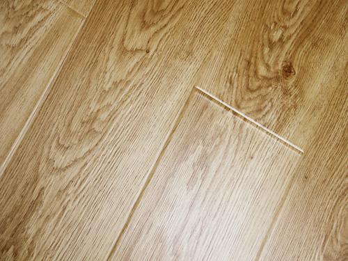 真木纹·拉丝系列地板