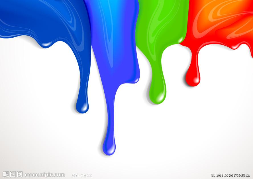 宣和钧釉产品的特点沈阳宣和钧釉