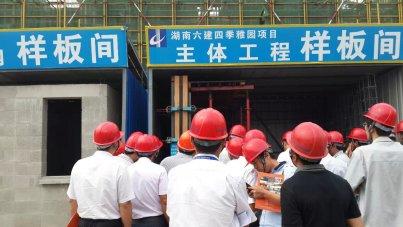 新型建筑模板支撑全国代理加盟