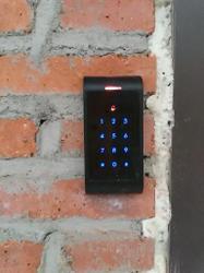 沈阳密码锁指纹锁十大品牌厂家公司