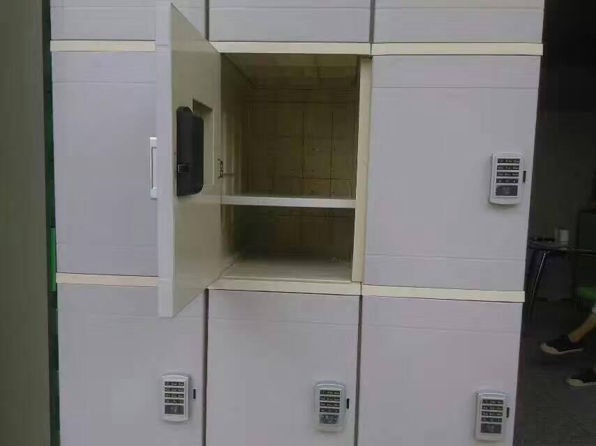 沈阳ABS柜防撬密码锁公司厂家