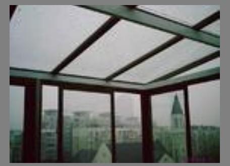 沈阳夹胶钢化玻璃