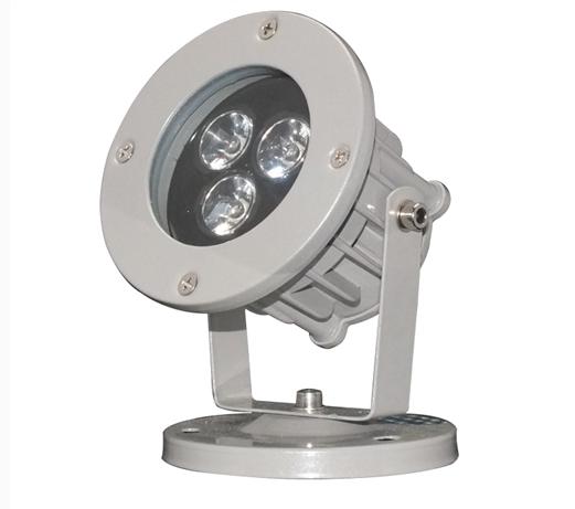 LED小投光灯