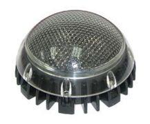 众光LED-经典款点光源