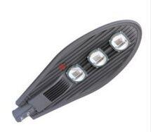 众光LED-路灯产品