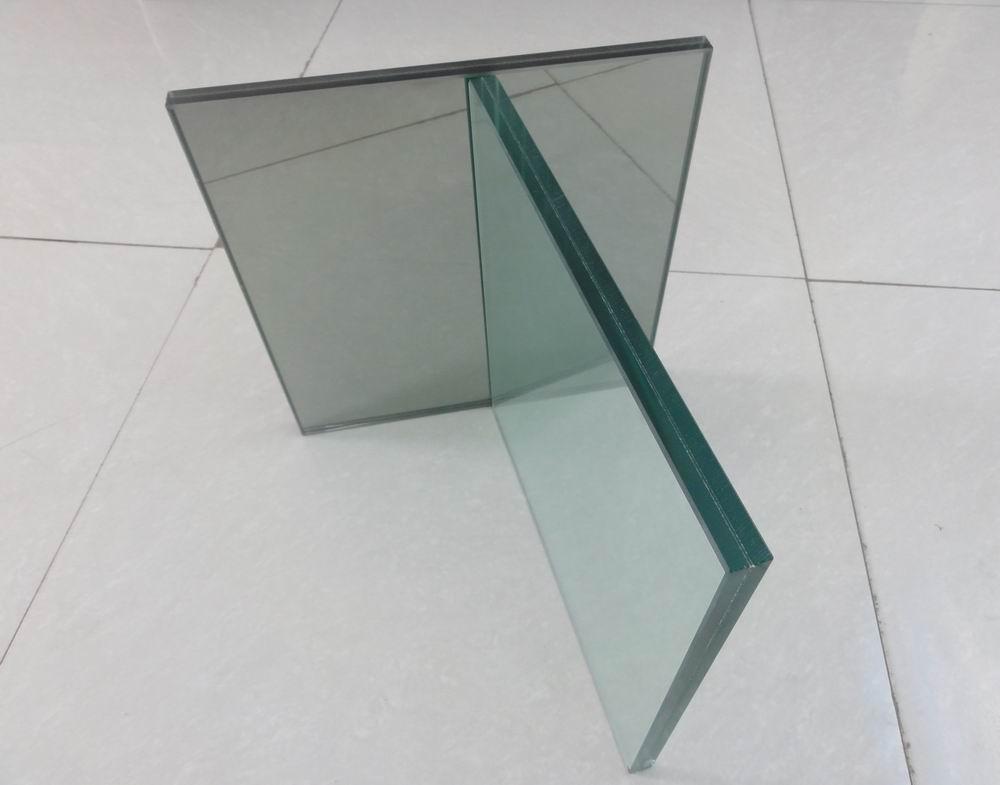 沈阳夹胶玻璃制作