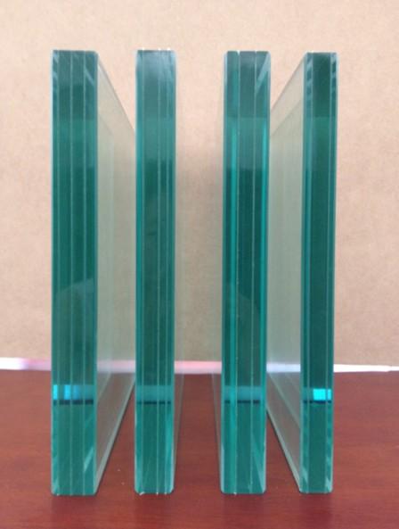 沈阳中空玻璃夹胶玻璃加工