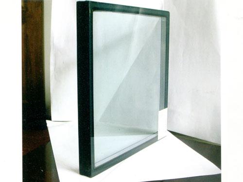 沈陽中空玻璃加工廠家
