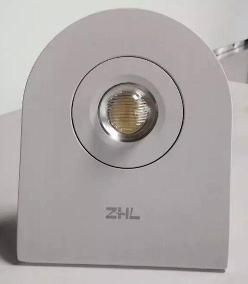 众光照明-Q派LED投光灯系列