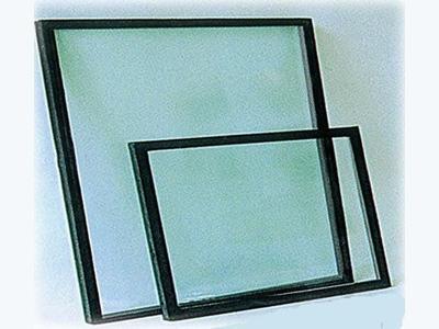 沈陽中空玻璃工程批發