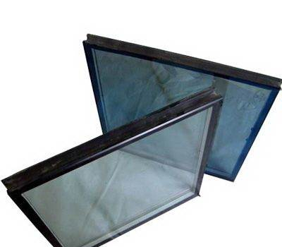 沈陽哪有賣中空玻璃
