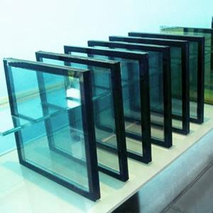 沈陽華林中空玻璃廠家