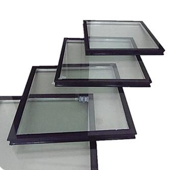 沈陽中空玻璃品牌加工商