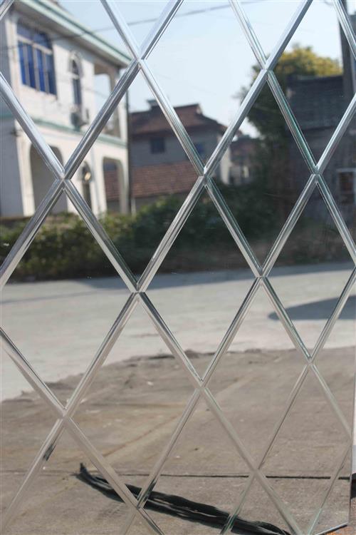 沈陽車刻玻璃廠家,沈陽華林玻璃