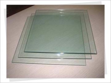 沈阳浮法玻璃厂