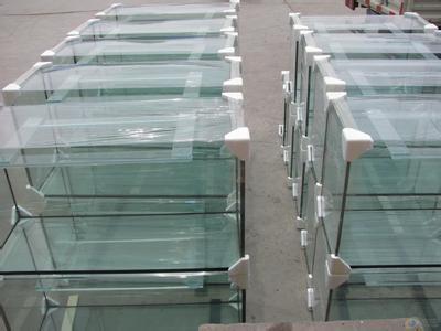 辽宁浮法玻璃沈阳华林玻璃长