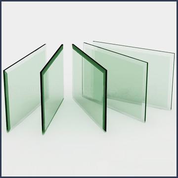 沈阳哪有卖浮法玻璃的