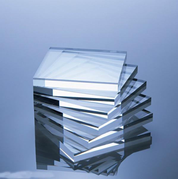 沈阳浮法玻璃价格