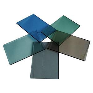 沈阳优质浮法玻璃厂家