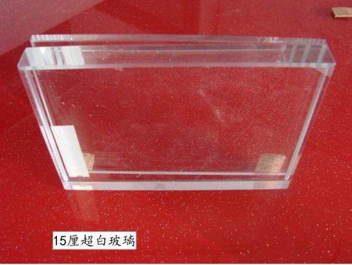 沈阳超白玻璃浮法玻璃定制