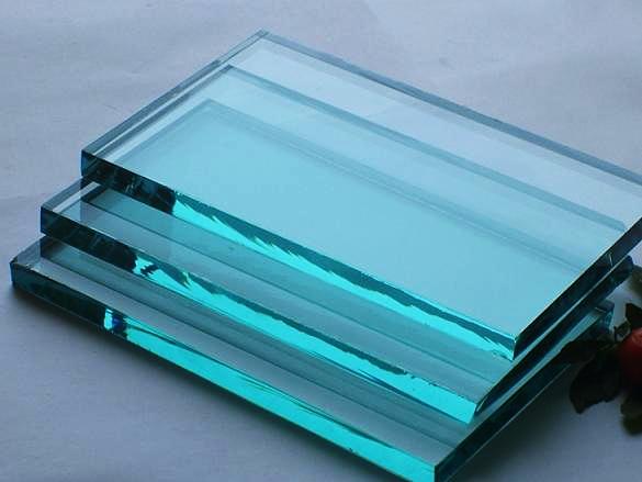 沈阳浮法玻璃生产加工工厂