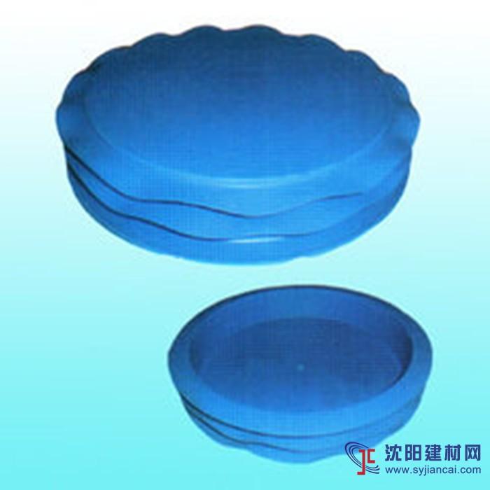 盐城塑料管帽厂 塑料保护帽批发价格