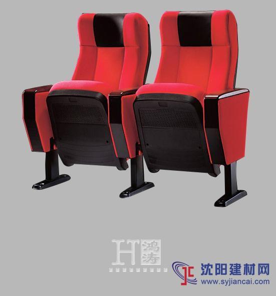 广东礼堂椅厂家