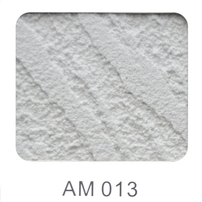 特丽普真石漆AM013