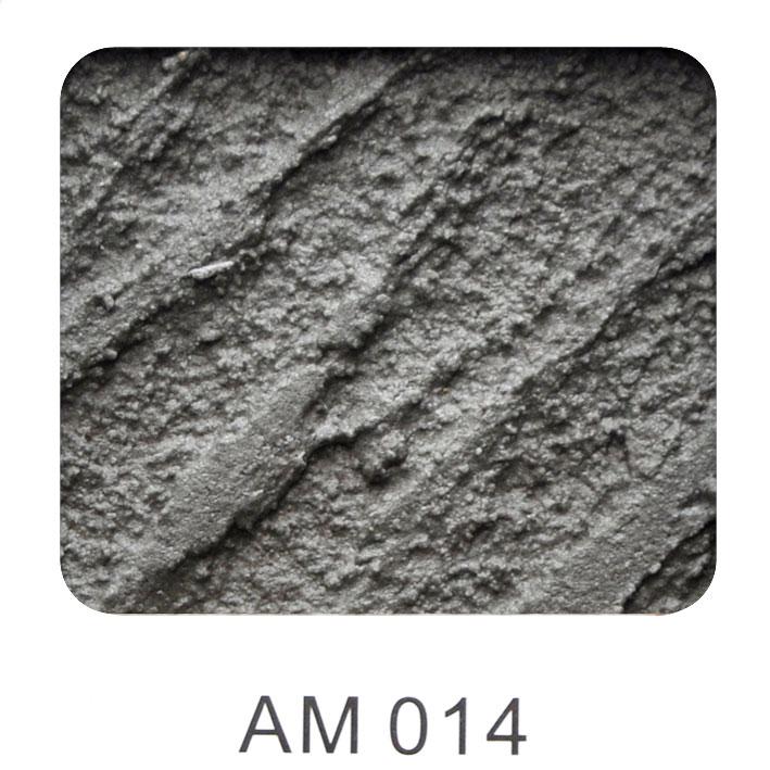 特里普涂料真石漆AM014