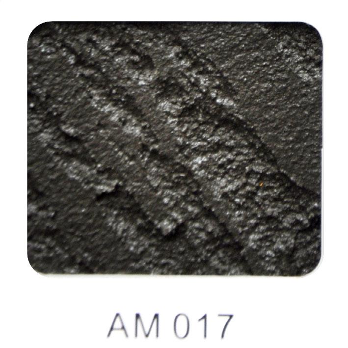 特丽普真石漆AM017