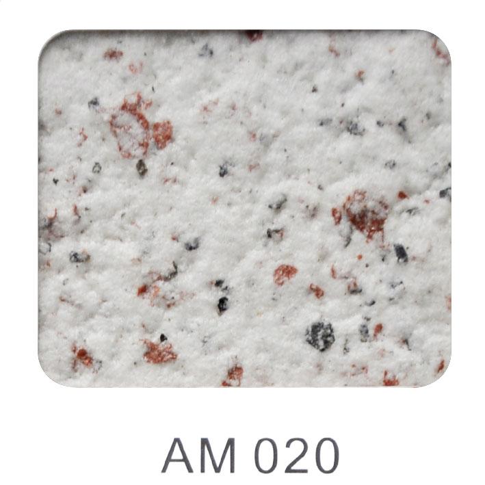 特丽普真石漆AM020