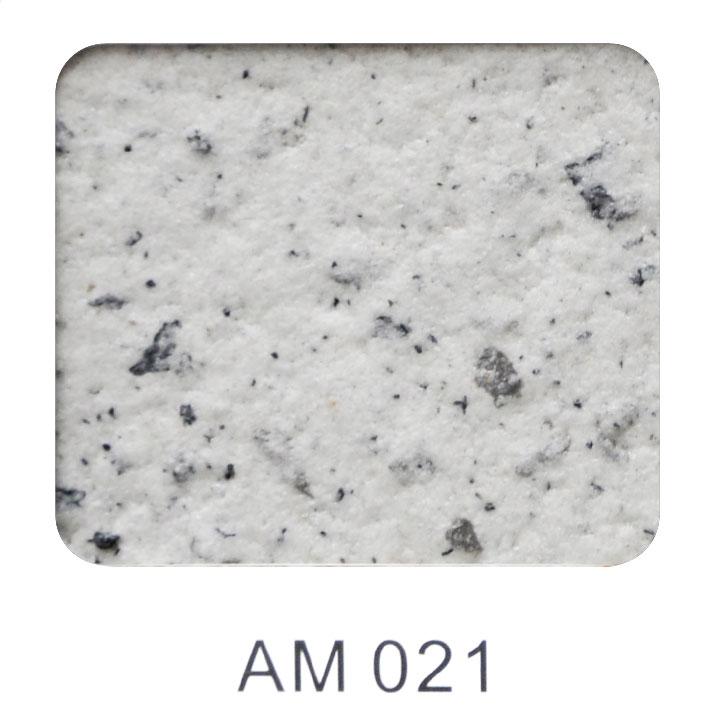 特丽普真石漆AM021