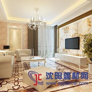 惠達瓷磚超晶玉石波斯白玉800*800