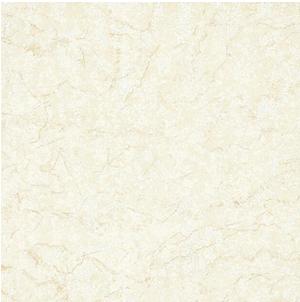 惠达瓷砖抛光砖健康石材800*800