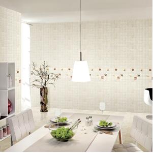 惠达瓷砖内墙砖精品厨卫300*450