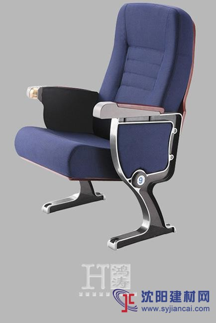 铝合金礼堂椅价格