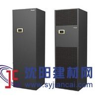 沈阳精密机房空调CoolSmart 3000