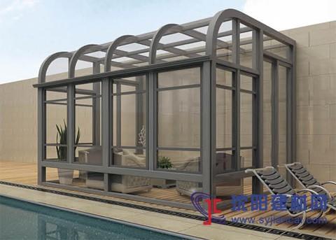 双层玻璃幕墙,隐框明框幕墙,大连玻璃雨篷制作,钢结构雨篷,点式幕墙