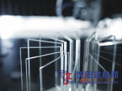 授权代理 BF33 特种浮法玻璃