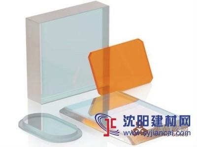 耐酸碱 肖特硼硅玻璃